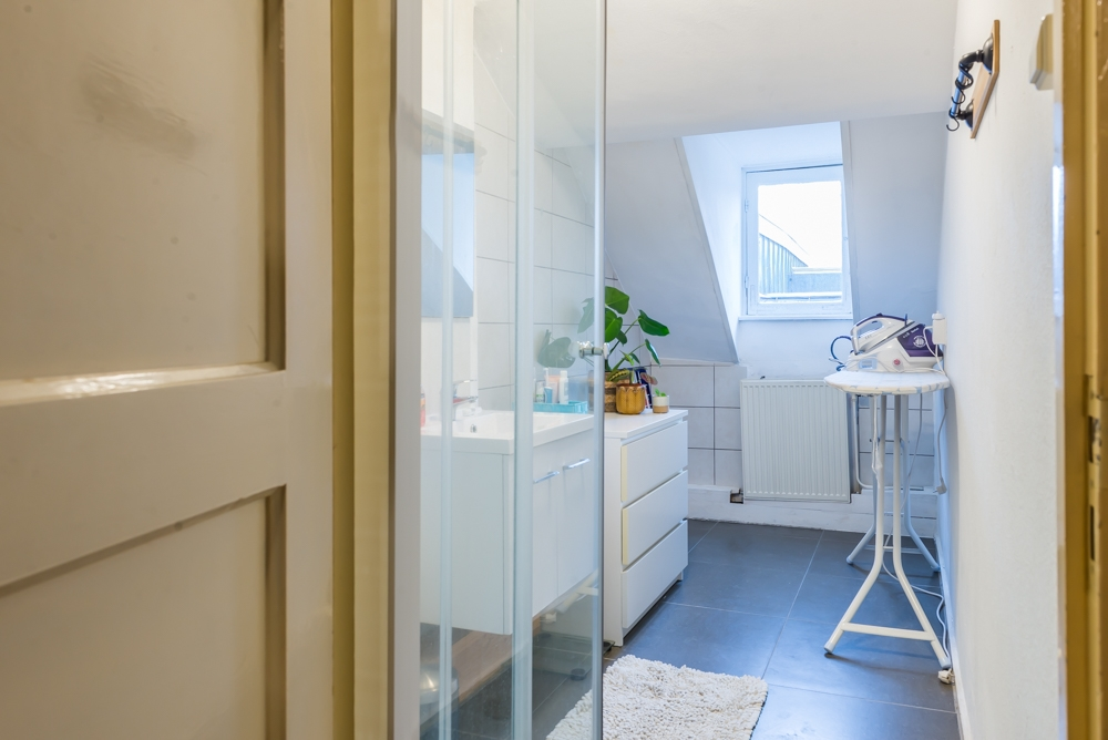 14-verdieping-2-badkamer-1.jpg