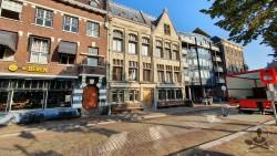 Casco Horeca restaurant te huur Dordrecht De Horecatussenpersoon horeca makelaar 4.jpg