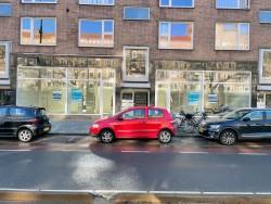 Casco Horeca - Retail locatie - Goudsesingel 256-260 - Rotterdam - Horecamakelaardij Knook en Verbaas - 3.jpg