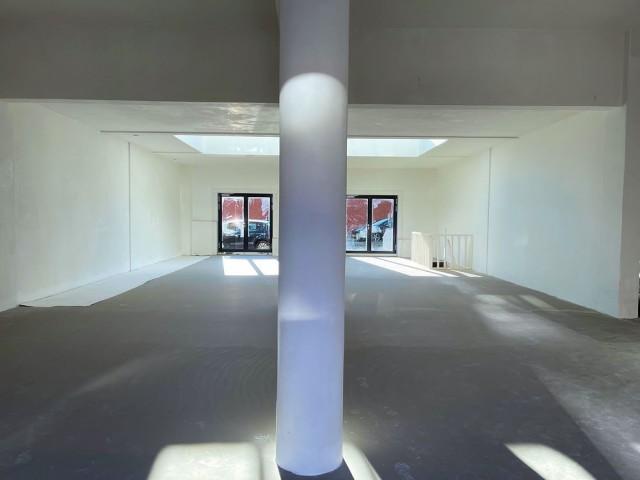Casco Horeca - Retail locatie - Goudsesingel 256-260 - Rotterdam - Horecamakelaardij Knook en Verbaas - 7.jpg
