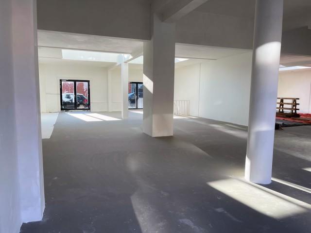 Casco Horeca - Retail locatie - Goudsesingel 256-260 - Rotterdam - Horecamakelaardij Knook en Verbaas - 8.jpg