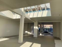 Casco Horeca - Retail locatie - Goudsesingel 256-260 - Rotterdam - Horecamakelaardij Knook en Verbaas - 10.jpg