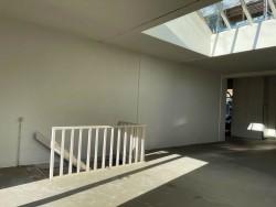 Casco Horeca - Retail locatie - Goudsesingel 256-260 - Rotterdam - Horecamakelaardij Knook en Verbaas - 11.jpg
