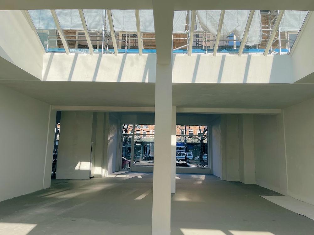 Casco Horeca - Retail locatie - Goudsesingel 256-260 - Rotterdam - Horecamakelaardij Knook en Verbaas - 12.jpg