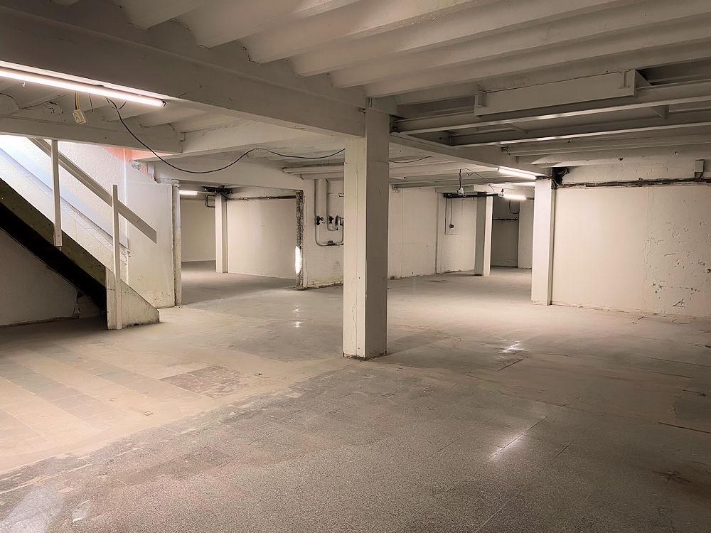 Casco Horeca - Retail locatie - Goudsesingel 256-260 - Rotterdam - Horecamakelaardij Knook en Verbaas - 13.jpg