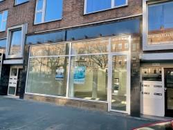 Casco Horeca - Retail locatie - Goudsesingel 256-260 - Rotterdam - Horecamakelaardij Knook en Verbaas - uitgelicht.jpg