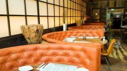 the-grill-club-het-restaurant-4fd23.jpg