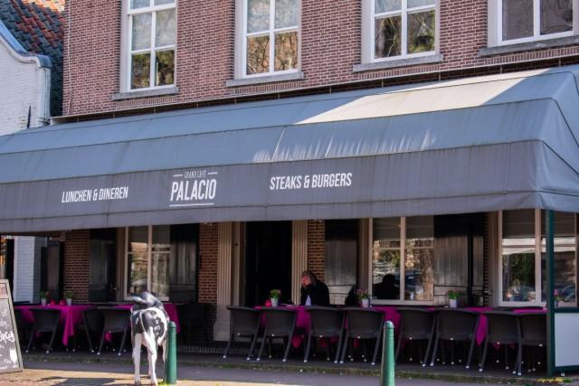 Grand Cafe Palacio (2).jpg