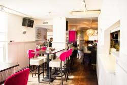 Grand Cafe Palacio (45).jpg