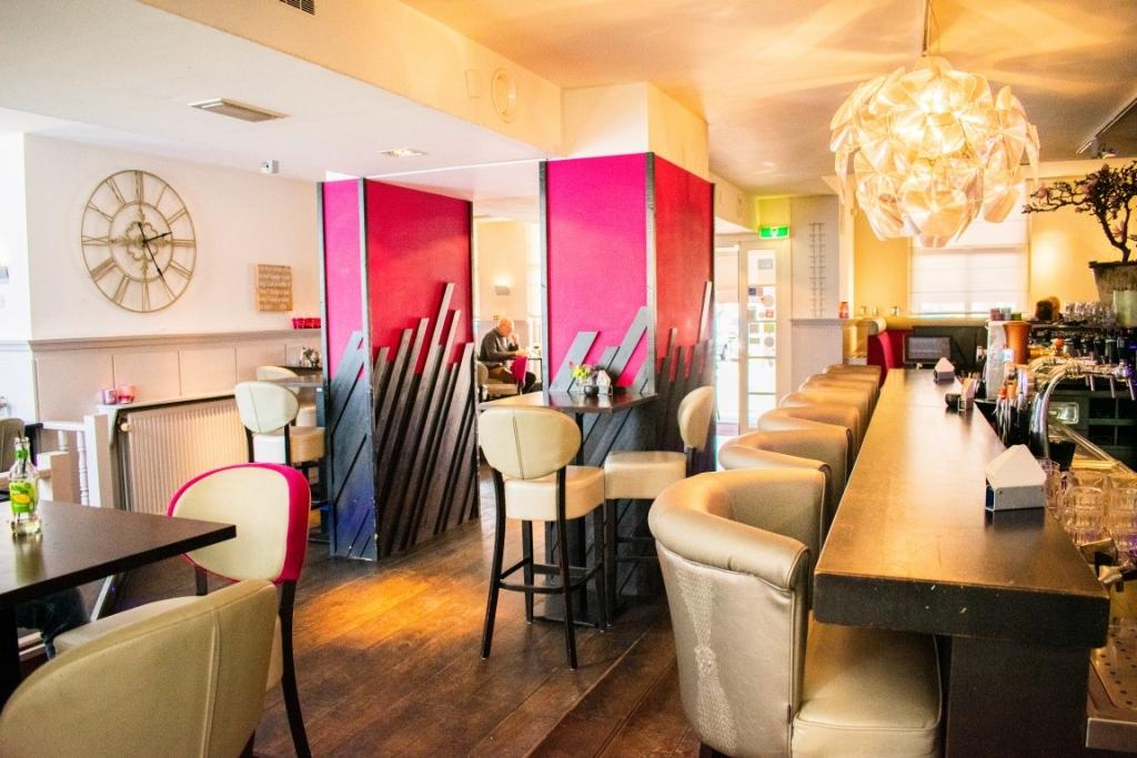 Grand Cafe Palacio (54).jpg