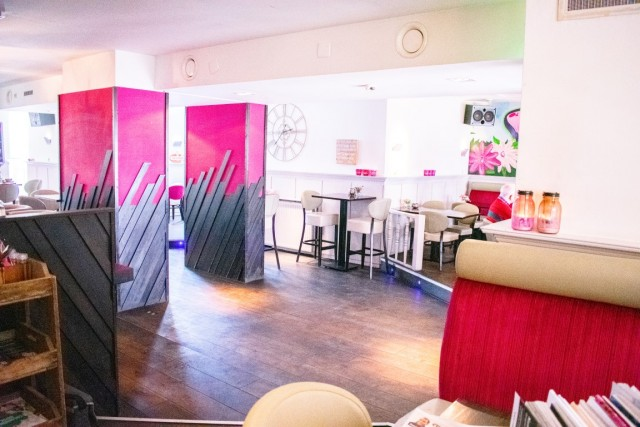 Grand Cafe Palacio (76).jpg