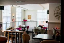 Grand Cafe Palacio (81).jpg