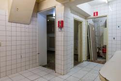 04) keukenruimte (1).jpg