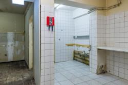 04) keukenruimte (2).jpg