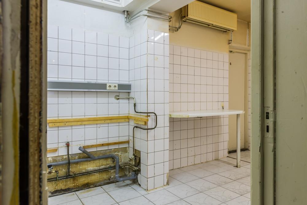 04) keukenruimte (3).jpg