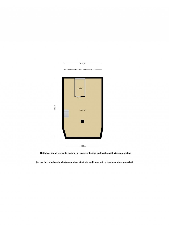 87673476_markt_122_bog_kelder_first_design_20201023064715.jpg