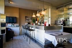 RestaurantSpijs-01.jpg