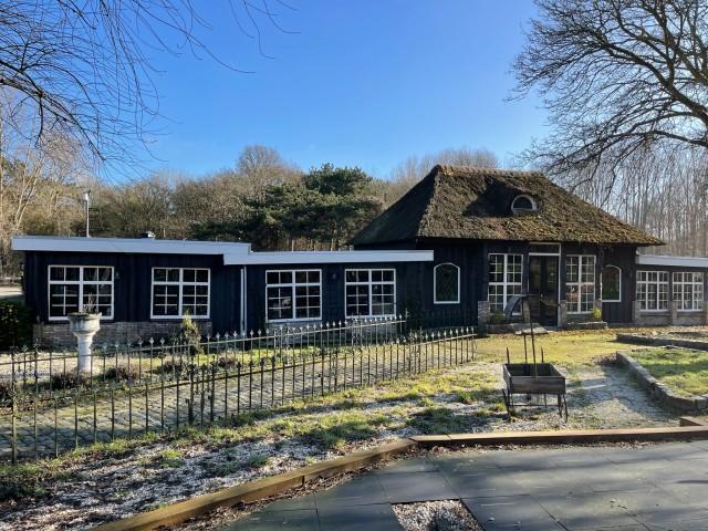 Ter overname aangeboden: Voormalig Grand Café `t Golfje/ Swins. Gevestigd aan de 1ste slag aan de Swinsedreef 26, 3235 AR te Rockanje.