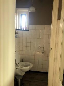 Croissanterie-Het-Tramhuis-Groene-Kruisweg-819-Rotterdam-Horecamakelaardij-Knook-en-Verbaas-6.jpg