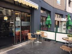 restaurant-exterior-with.jpg