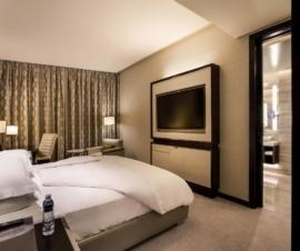 uwhorecamakelaar-hotel te koop Maastricht.jpg