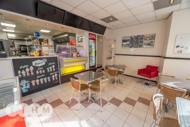 01 snackbar te koop Rotterdam Blijdorp - Tihm horecamakelaardij.jpg