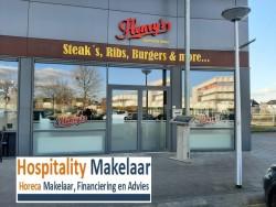 Horeca Makelaar Hospitality Makelaar.jpg