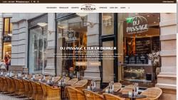 website restaurant du passage den haag horeca webservice.jpg