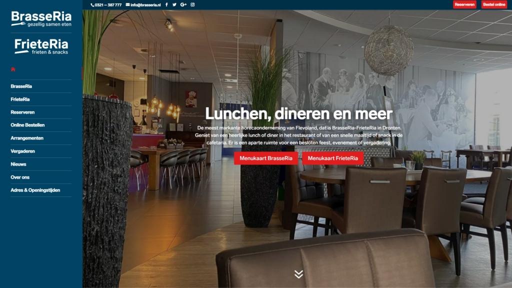 website brasseria frieteria dronten horeca webservice.jpg