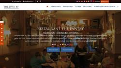 website restaurant the pantry amsterdam horeca webservice.jpg