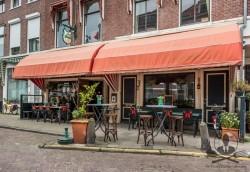 Sherlock Holmes Pub Den Haag te koop  De Horecatussenpersoon horeca makelaar 12.jpg