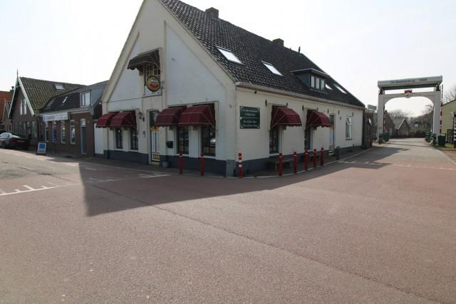 Oudesluis Noorderweg 9  (10).jpg