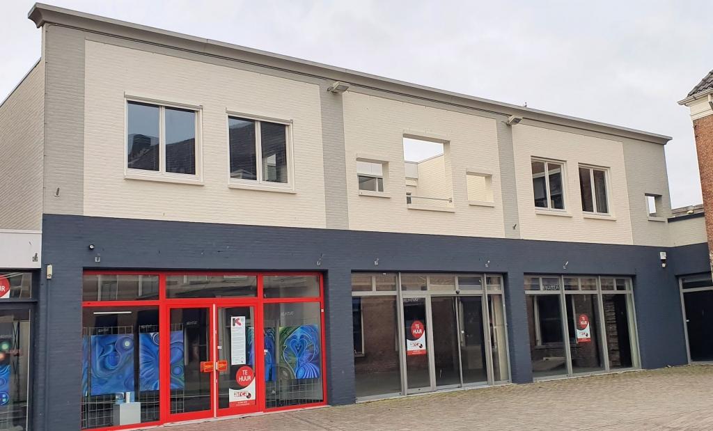 Renovfatieproject - 500m2 - Gouvernementsplein 25 - Bergen op Zoom - uitgelicht.jpg