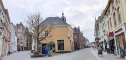 Renovfatieproject - 500m2 - Gouvernementsplein 25 - Bergen op Zoom - 1.jpg