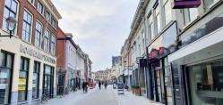 Renovfatieproject - 500m2 - Gouvernementsplein 25 - Bergen op Zoom - 2.jpg