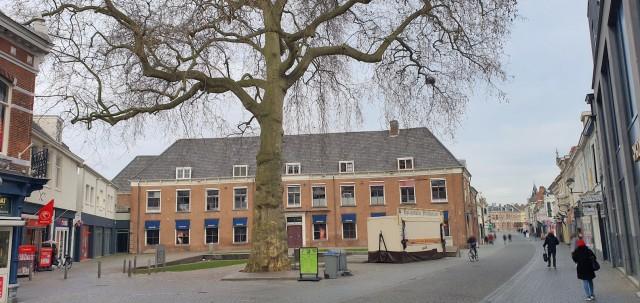 Renovfatieproject - 500m2 - Gouvernementsplein 25 - Bergen op Zoom - 3.jpg