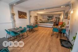 01 restaurant te koop centrum Maassluis - tihm horecamakelaardij.jpg