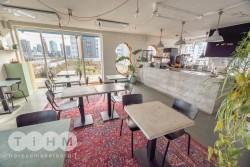01 Restaurant lunchroom te koop op een dak in het centrum van Rotterdam - Tihm Horecamakelaardij.jpg