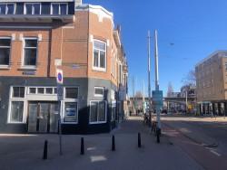 85m2-Horeca-Ruimte-Bergweg-353-Rotterdam-Horecamakelaardij-Knook-en-Verbaas-1.jpg