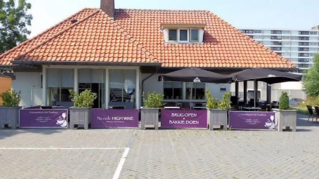 Croissanterie-Het-Tramhuis-Groene-Kruisweg-819-Rotterdam-Horecamakelaardij-Knook-en-Verbaas-3.jpg