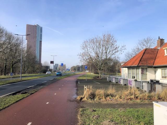 Croissanterie-Het-Tramhuis-Groene-Kruisweg-819-Rotterdam-Horecamakelaardij-Knook-en-Verbaas-4.jpg