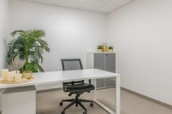 07) kantoor (2).jpg
