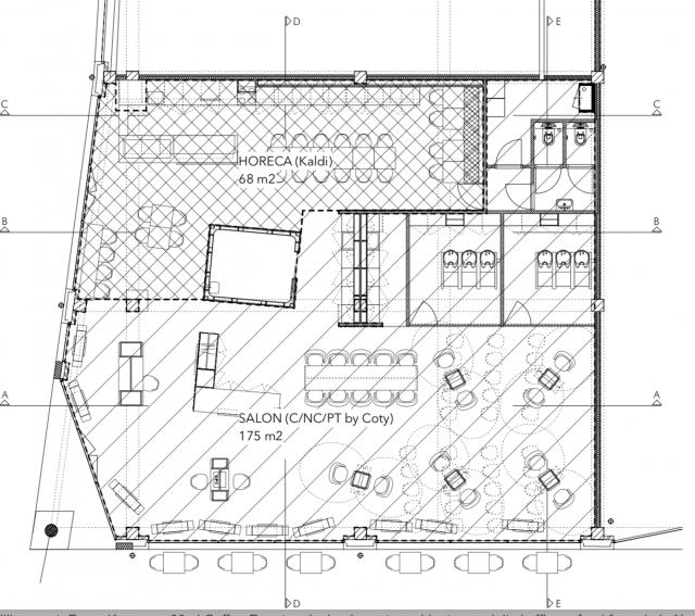 horecasite_xml-32455-plattegrond.png