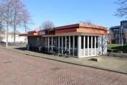 Kuenenplein 3, 1944 RK Beverwijk (11).jpg