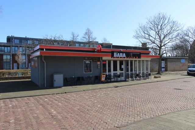 Kuenenplein 3, 1944 RK Beverwijk (8).jpg