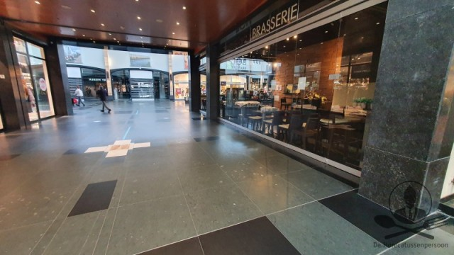 Lunchroom Brasserie Bou Naaldwijk te koop  De Horecatussenpersoon horeca makelaar 2.jpg