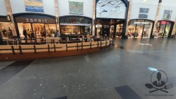 Lunchroom Brasserie Bou Naaldwijk te koop  De Horecatussenpersoon horeca makelaar 4.jpg