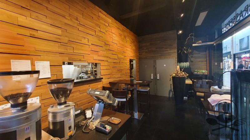 Lunchroom Brasserie Bou Naaldwijk te koop  De Horecatussenpersoon horeca makelaar 10.jpg