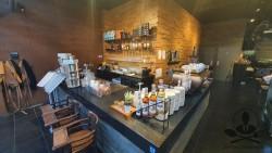 Lunchroom Brasserie Bou Naaldwijk te koop  De Horecatussenpersoon horeca makelaar 12.jpg