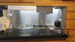 Lunchroom Brasserie Bou Naaldwijk te koop  De Horecatussenpersoon horeca makelaar 17.jpg